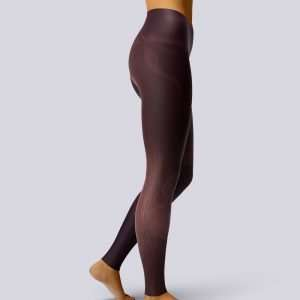 Jurnie Leggings by Sania Marie