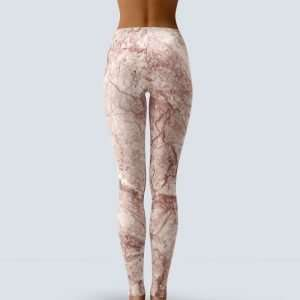 Mitali Leggings Sania Marie