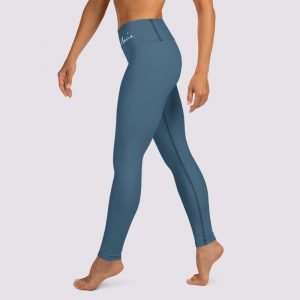 Sania Marie Classic Leggings