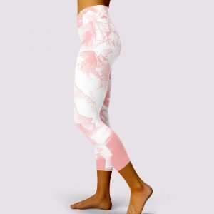 Aviani Leggings by Sania Marie