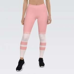 Another Love Leggings