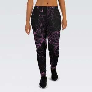 Sexy Track Joggers