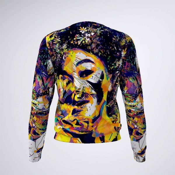 Echo Sweatshirt Sania Marie