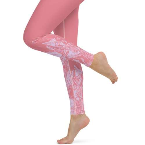 Sweet Wonder Leggings
